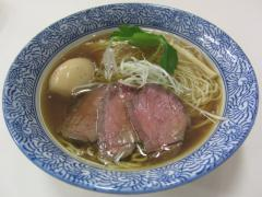 「麺処ほん田」×「麺屋 一燈」コラボ-5