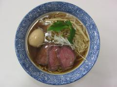 「麺処ほん田」×「麺屋 一燈」コラボ-6