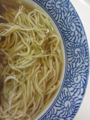 「麺処ほん田」×「麺屋 一燈」コラボ-8