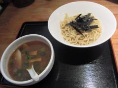 炙り鯛だしらーめん・つけ麺 サクラ-6