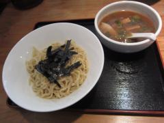 炙り鯛だしらーめん・つけ麺 サクラ-7