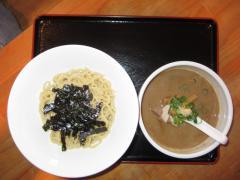炙り鯛だしらーめん・つけ麺 サクラ-8