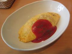 Kitchen OMUHICO(キッチン オムヒコ)-13