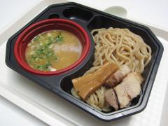 麺堂 稲葉 ~フルルガーデン八千代「第4回ラーメン・つけ麺祭り」~-5