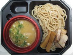 麺堂 稲葉 ~フルルガーデン八千代「第4回ラーメン・つけ麺祭り」~-6