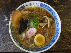 【新店】中華そば ぬんぽこ-8
