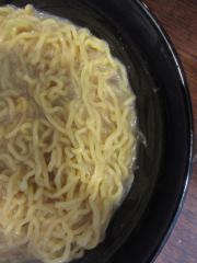 【新店】蝦夷家-6