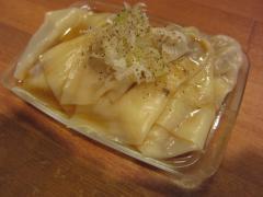 麺屋 清水【弐】-5