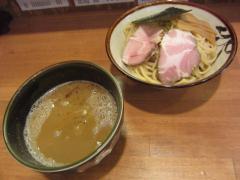 麺屋 清水【弐】-6