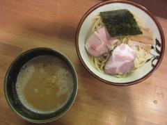麺屋 清水【弐】-7
