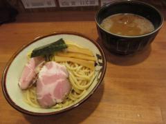 麺屋 清水【弐】-8