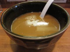 麺屋 清水【弐】-10