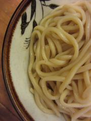 麺屋 清水【弐】-9