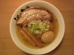 人類みな麺類【弐】 -5