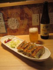 人類みな麺類【弐】 -9
