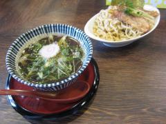 麺や 紡【七】-3