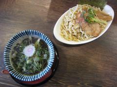 麺や 紡【七】-4