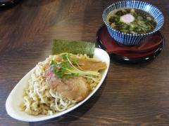 麺や 紡【七】-5