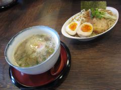 麺や 紡【八】 -2