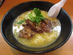 ○寅 麺屋 山本流【弐】-4