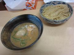 三谷製麺所【参】-4