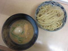 三谷製麺所【参】-5