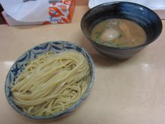三谷製麺所【参】-6