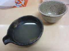 三谷製麺所【参】-7