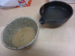 三谷製麺所【参】-8