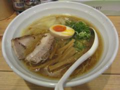 麺屋 きょうすけ【弐】 -4