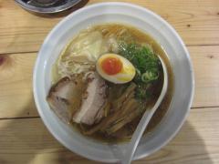 麺屋 きょうすけ【弐】 -5