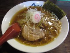 麺や 紡【九】-3