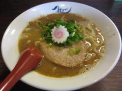 麺や 紡【九】-6