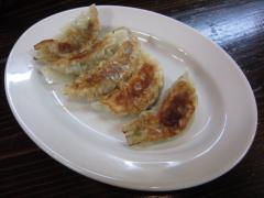 麺家 静【参九】-4