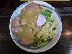 麺家 静【参九】-6