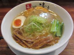 和 dining 清乃-3