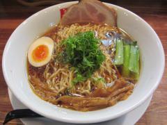 和 dining 清乃-6