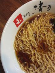 和 dining 清乃-8