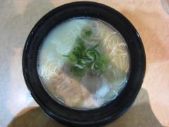 長浜ラーメンナンバーワン 博多デイトス店-5