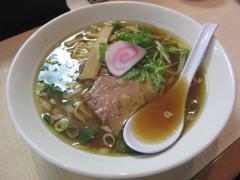麺家 晴【参】-6
