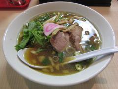 麺家 晴【参】-7