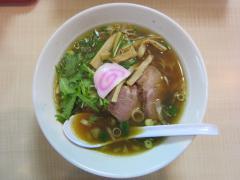 麺家 晴【参】-8