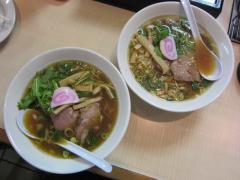 麺家 晴【参】-9