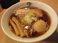 人類みな麺類【参】-3