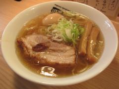 人類みな麺類【参】-5