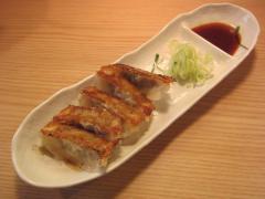 人類みな麺類【参】-10