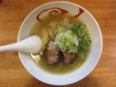 【新店】麺屋 こうじろう-6