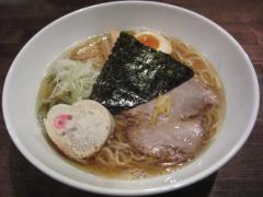 麺や ハレル家-6