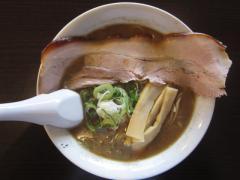 にぼShin-7