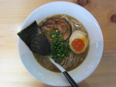 SOUPNUTS【弐】-5